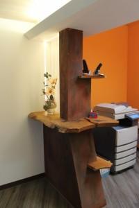 diverse Möbelstücke BECK Zimmerei